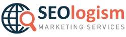 SEOlogism seo services